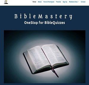 BibleMastery